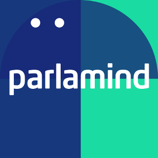 parlamind Assist